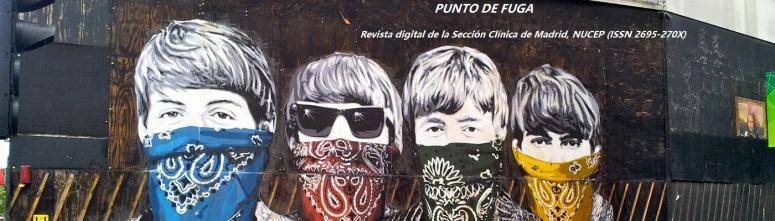PUNTOFUGA5